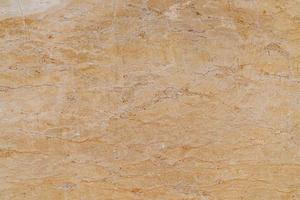 textura de mármol travertino