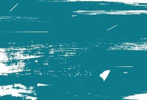 diseño de fondo de textura grunge abstracto vector