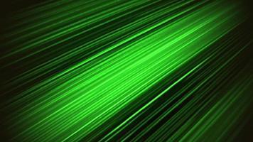 looping animation retro bakgrund, abstrakta rörelse linjer