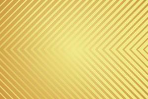 Gold luxury background vector