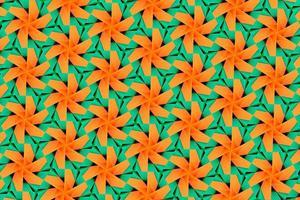 Fondo de textura multicolor de líneas y formas.