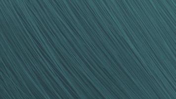 beweging abstracte geometrische blauwe lijnen, kleurrijke textielachtergrond