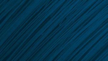 movimento linhas azuis geométricas abstratas, fundo colorido têxtil
