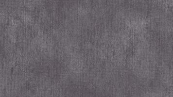 movimento abstrato geométrico linhas brancas, fundo preto têxtil video