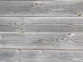 paneles o listones de madera para el fondo o la textura foto