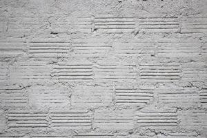 Fondo de textura de pared de hormigón rayado