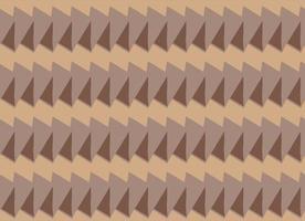 Fondo de textura de vector, patrón sin costuras vector