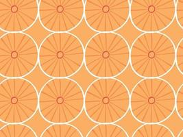 Vector texture background, seamless pattern