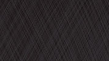 beweging abstracte geometrische zwarte lijnen, kleurrijke textielachtergrond