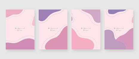 Minimal concept background. Abstract memphis backgrounds with copy space for text. Vector illustration.