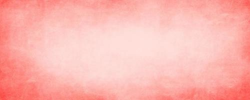 Pink abstract paper watercolor background texture