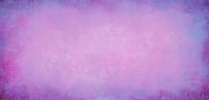 Purple abstract watercolor paper texture background