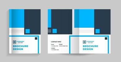 template layout design with cover  page for company profile, annual report, brochure,  flyer, leaflet, magazine, book, catalog, proposal, prospectus, portfolio, booklet, magazine, presentation  vector in a4 size