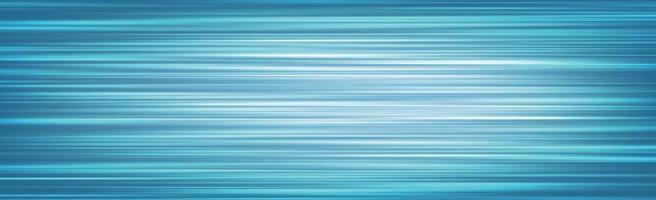 Fondo de verano panorámico grande borroso degradado multicolor vector