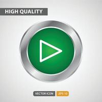 next icon for your web site design, logo, app, UI. Vector graphics illustration and editable stroke. EPS 10.