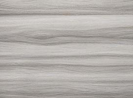 textura de madera del grunge