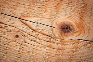 fondo de madera rugosa foto