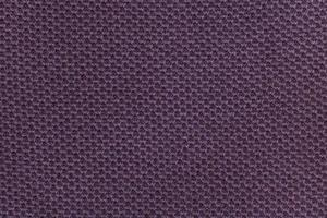 Violet red multilayer fiber fabric texture top view photo