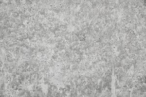 Old concrete wall texture abstract background photo