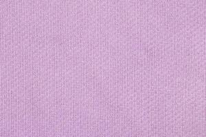 Highly detailed pink fabric
