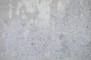 Abstract background from old concrete wall texture photo