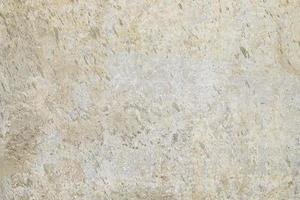Abstract background from old concrete wall crack texture photo