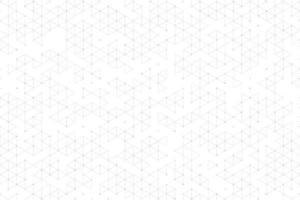 Abstract hexagonal pattern technology tech design background. illustration vector eps10