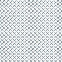 Abstract Solid check pattern vector