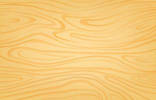 Detail Wood Texture Background vector