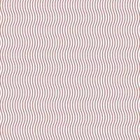 Seamless patterns Geometric minimal lines pattern. vector