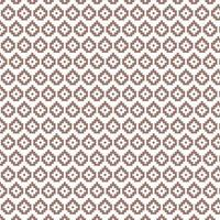 Patterns with abstract ornament vector