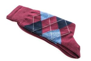 Pair of sock