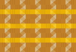 brick abstract pattern background vector
