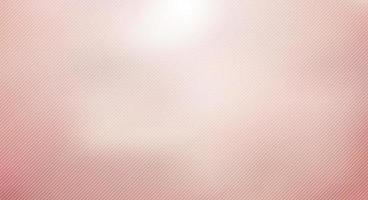 Abstract pink blurred background and lines diagonal texture with light. vector