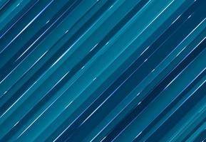 Abstract technology digital diagonal laser line science fiction matrix on dark blue background.