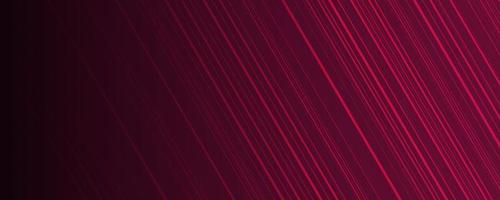 abstract graphic line motion energic, sporty, technology, vector illustration