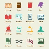reading vector elements