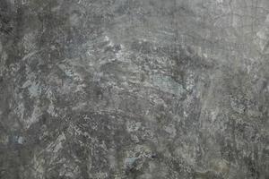 Dark gray stone photo