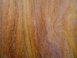 Wood surface texture background photo