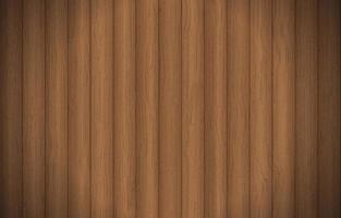 Wood Texture Plank Material Background vector