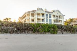 Coastal View Condo in Florida, USA photo