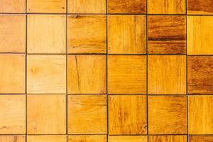 texturas de la superficie de madera vieja para el fondo