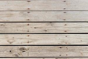 Wood texture horizontal background
