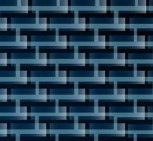 Vector background image of a textured wall with an imitation of a maze or network in shades