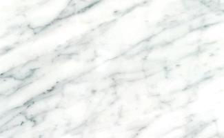 Stone texture white with black marble background - Vector