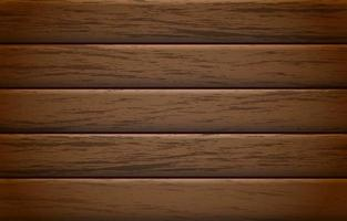 Wood Grain Texture Background