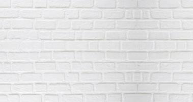 Textured white concrete wall for background photo
