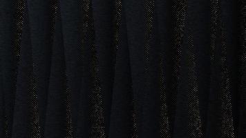 elegante fondo abstracto decorado con puntos. vector