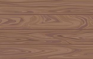 Abstract Dark Brown Wood Texture Background vector