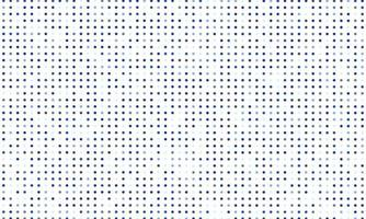 Abstract Small Dots Pattern vector